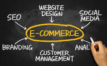 Wybór oprogramowania do sklepu internetowego