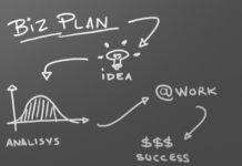 Jak programy do zarządzania produkcją pomogą w planowaniu pracy pracowników i urządzeń? Krótki poradnik
