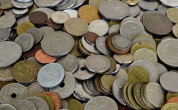 Dotacja z urzędu pracy – czy to się opłaca?