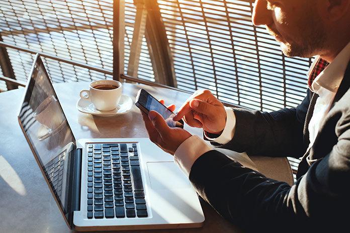 Notatnik online - odkryj nowe możliwości