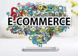Branża e-commerce - co w trawie piszczy?