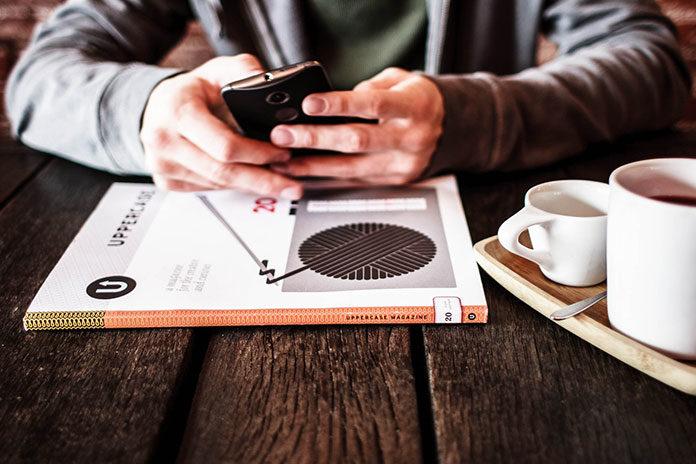 Real Time Bidding – jaki ma wpływ na rozwój firmy?