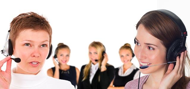 Prowadzisz firmę Call center? Kup już dziś doskonałe oprogramowanie, dzięki któremu osiągniesz jeszcze większy sukces!