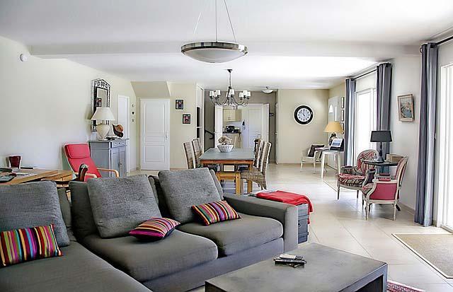 Jak przygotować mieszkanie pod wynajem