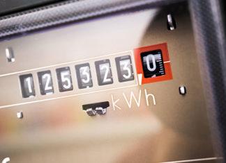 Sprzedawca prądu – jak go zmienić?
