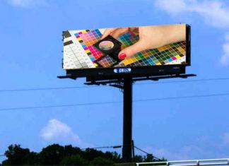 W jaki sposób reklamować się na billboardach?