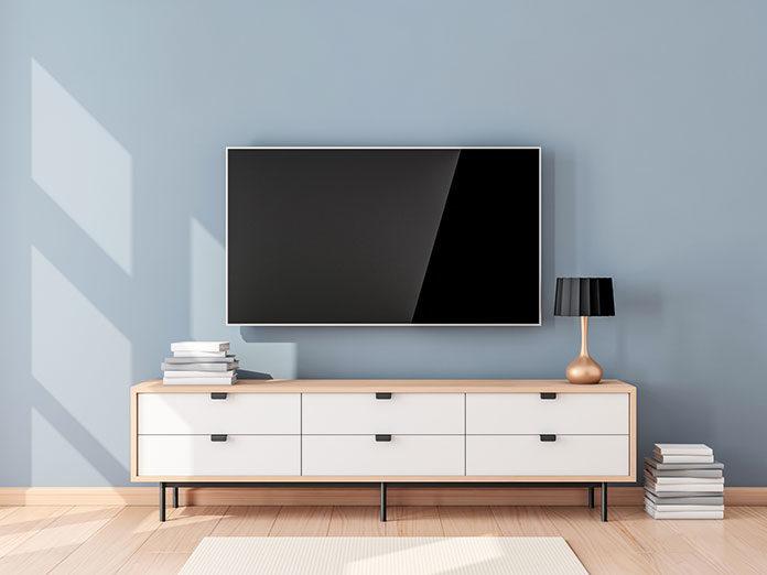 Telewizory Samsung QLED na wiosnę – co nowego przynoszą