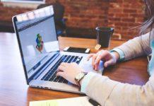 Strony internetowe – sprawdzamy jak powinny wyglądać