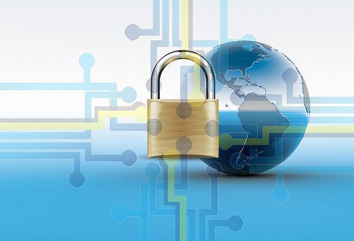 Certyfikat SSL, a ochrona danych osobowych w firmie
