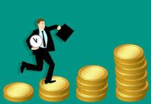 Programy partnerskie jako sposób na zarabianie pieniędzy przez Internet