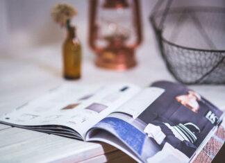 Katalogi firmowe – dobry sposób, by wyróżnić się wśród konkurencji