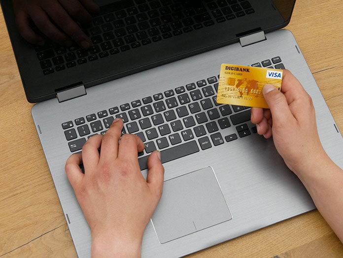 Bankowość transakcyjna w praktyce