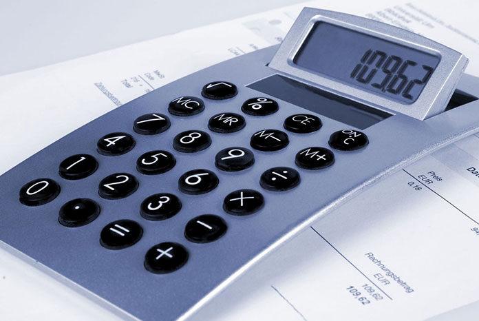 Badanie sprawozdań finansowych, na czym polega