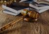 Kancelaria prawna - kiedy warto zwrócić się po pomoc