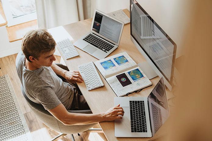 Microsoft Office niezbędny w domu i biurze