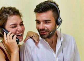 Jak zwiększyć sprzedaż w call center