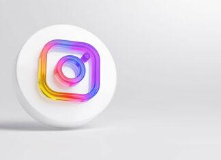 5 metod na zdobycie obserwujących na Instagramie