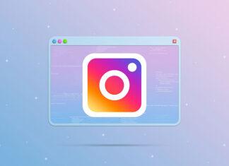 Konto prywatne vs publiczne na Instagramie